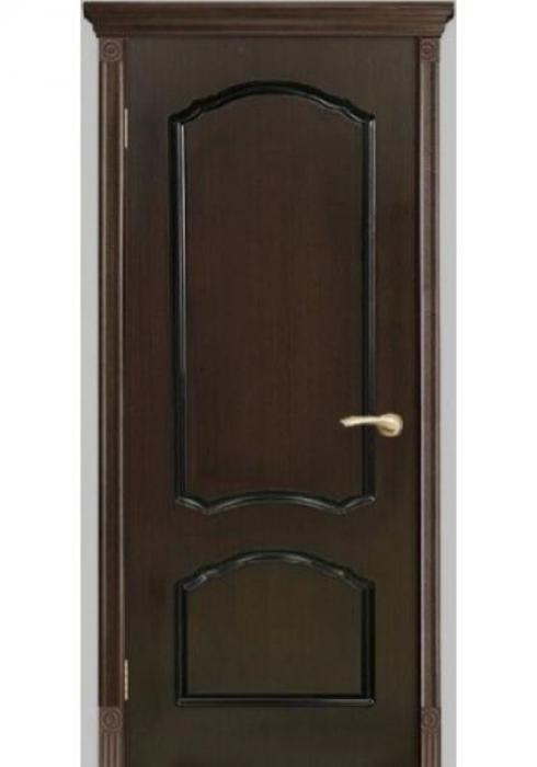 Оникс, Дверь межкомнатная Диана