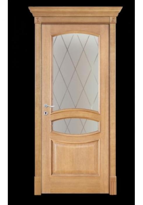 Псковская фабрика дверей, Дверь межкомнатная Диана