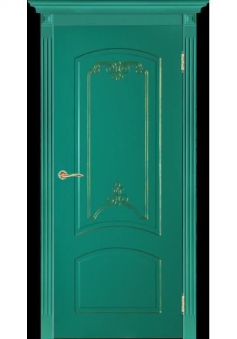 Марийский мебельный комбинат, Дверь межкомнатная Дина 2