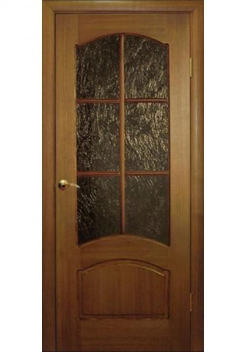 Марийский мебельный комбинат, Дверь межкомнатная Дина ДО