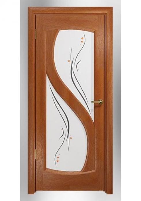 Веста, Дверь межкомнатная Диона 2 Веста