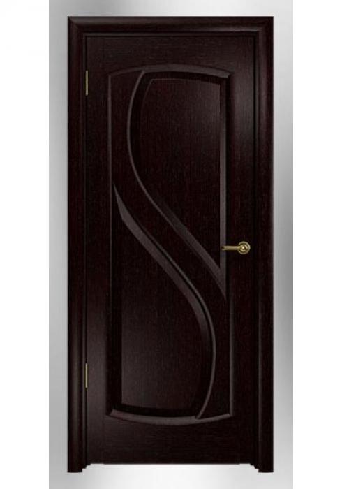Дверь межкомнатная Диона 2 Веста, Дверь межкомнатная Диона 2 Веста
