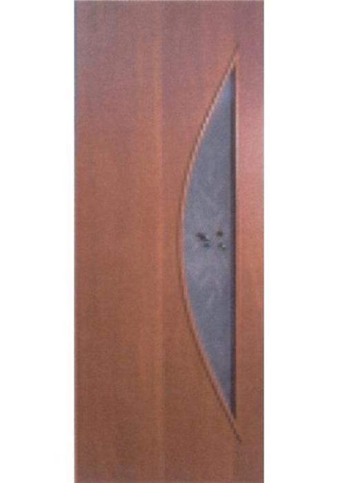 УралDOORS, Дверь межкомнатная ДО 014