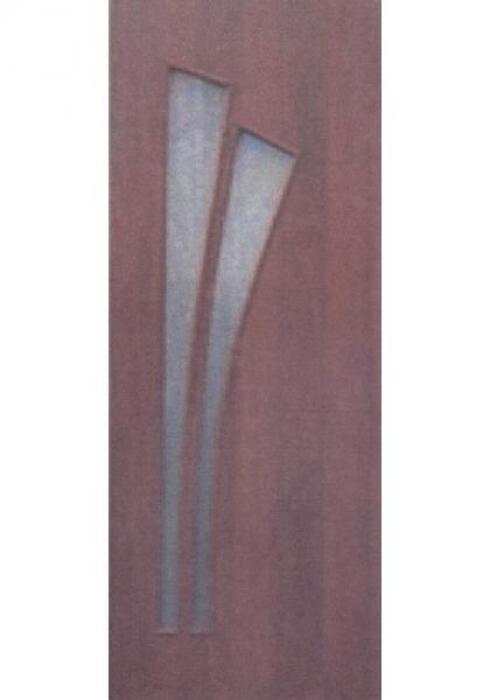 УралDOORS, Дверь межкомнатная ДО 028