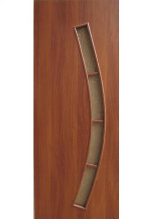 УралDOORS, Дверь межкомнатная ДО 033