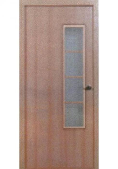 УралDOORS, Дверь межкомнатная ДО 05