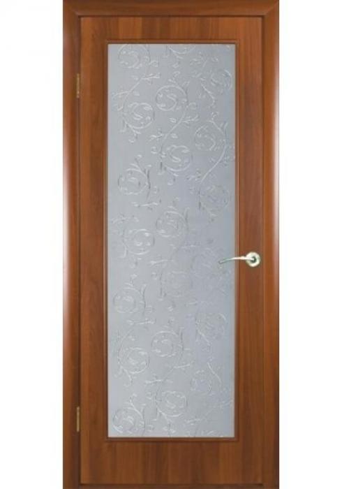 Махаон, Дверь межкомнатная ДО 23