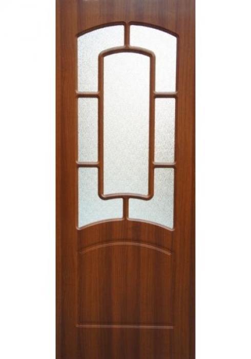 Махаон, Дверь межкомнатная ДО 42Р