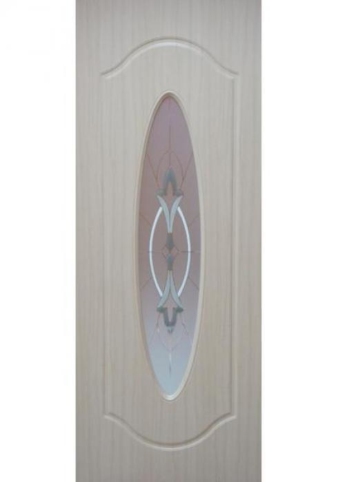 Махаон, Дверь межкомнатная ДО 45