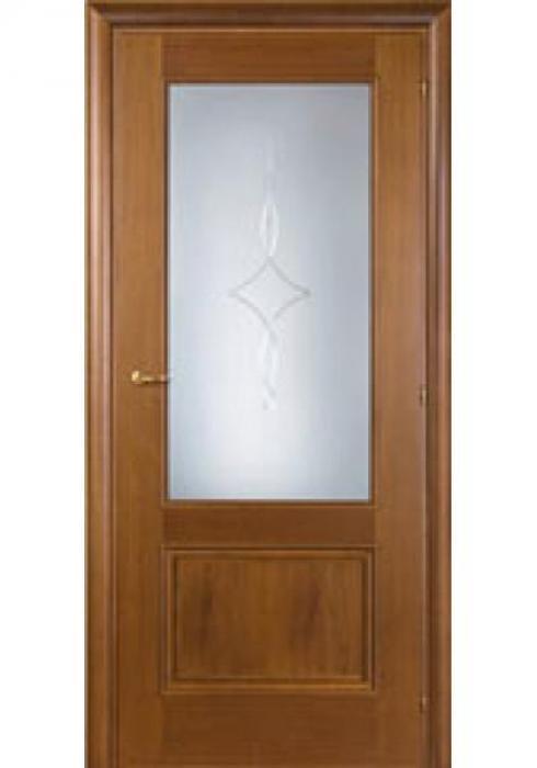 Марио Риоли, Дверь межкомнатная DOMENICA 511А