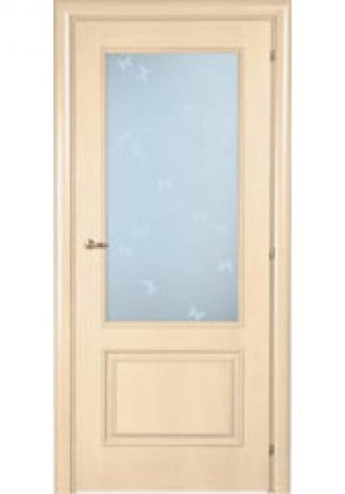 Марио Риоли, Дверь межкомнатная DOMENICA 511B