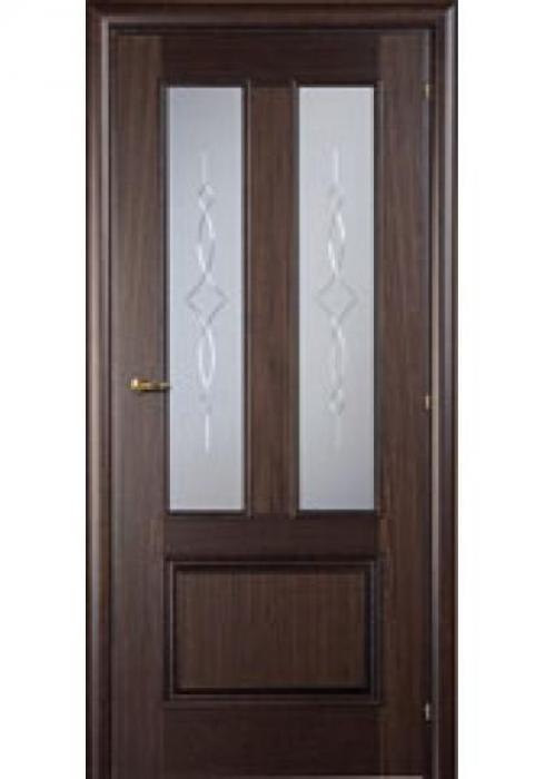 Марио Риоли, Дверь межкомнатная DOMENICA 512VA
