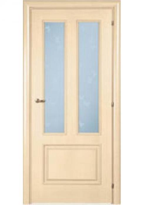 Марио Риоли, Дверь межкомнатная DOMENICA 512VB