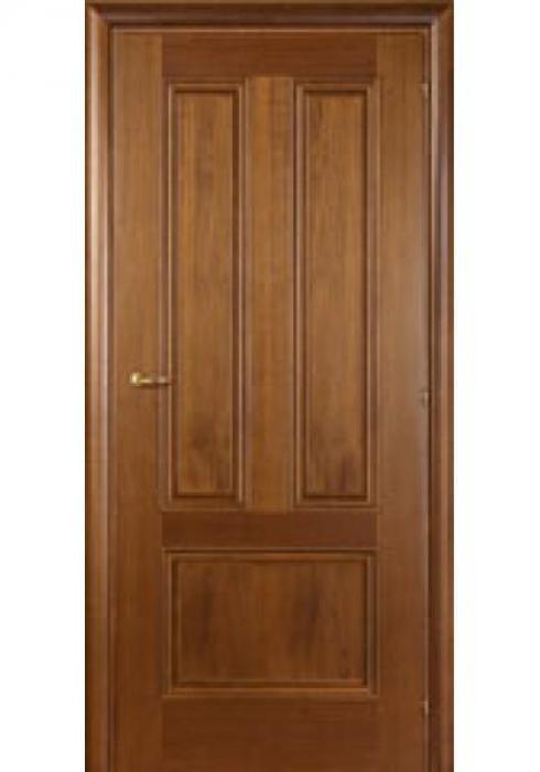 Марио Риоли, Дверь межкомнатная DOMENICA 530V
