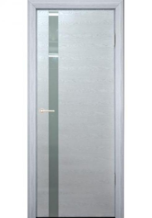 Марийский мебельный комбинат, Дверь межкомнатная Домина 3