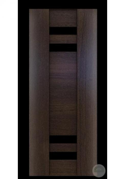 Зодчий, Дверь межкомнатная Домино 2