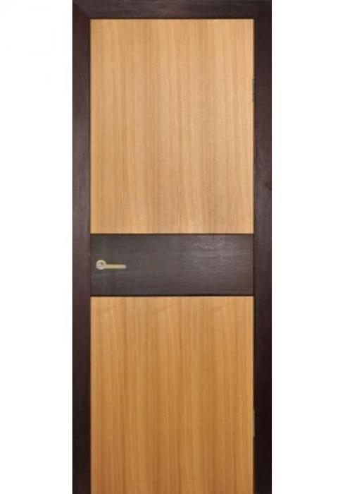 Марийский мебельный комбинат, Дверь межкомнатная Домино 2