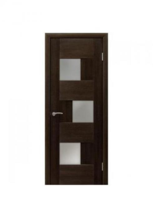 Diford, Дверь межкомнатная Домино