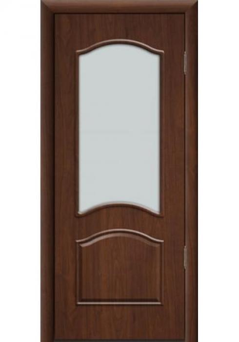 PortaM, Дверь межкомнатная Донна