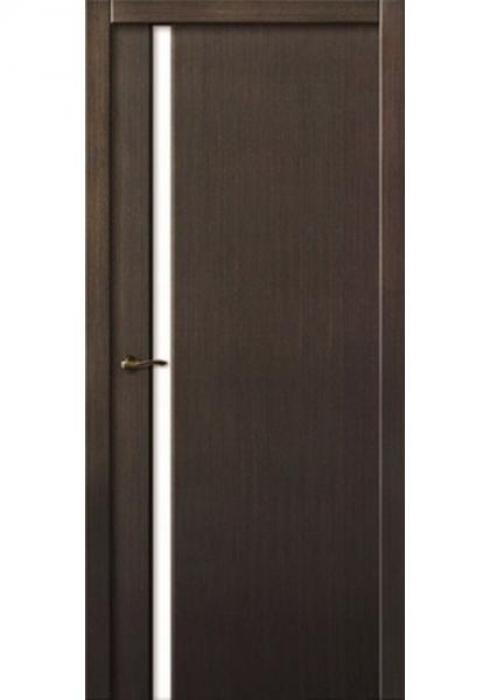 Марийский мебельный комбинат, Дверь межкомнатная Дуэт 2 ДО