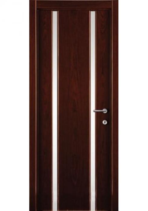 Марийский мебельный комбинат, Дверь межкомнатная Дуэт 3 ДО