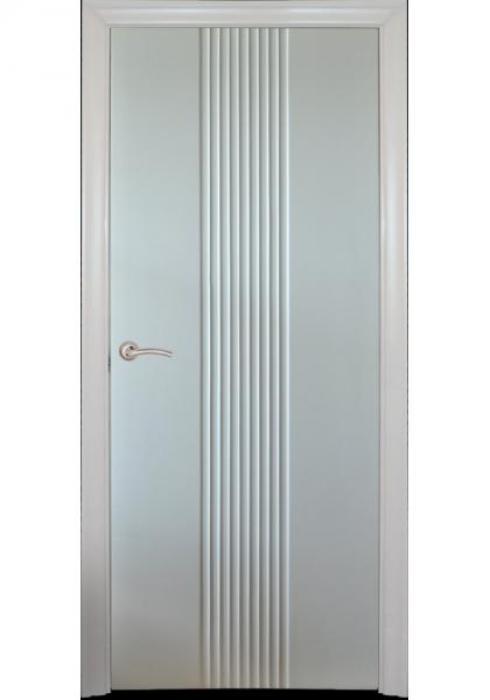Марийский мебельный комбинат, Дверь межкомнатная Дюны