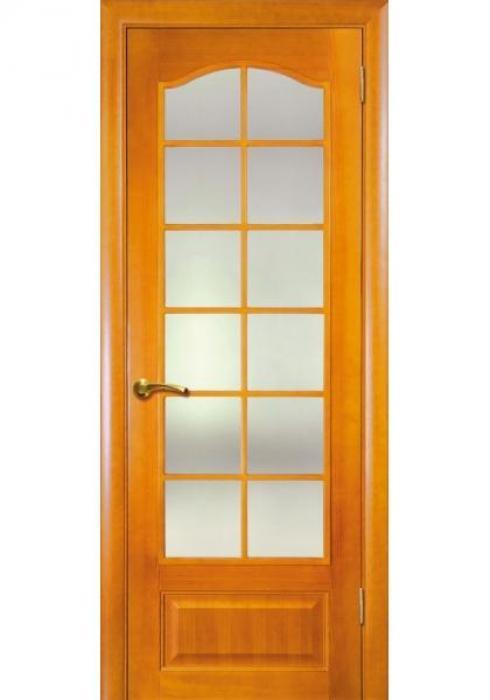 Алталия, Дверь межкомнатная Джет  Д Алталия