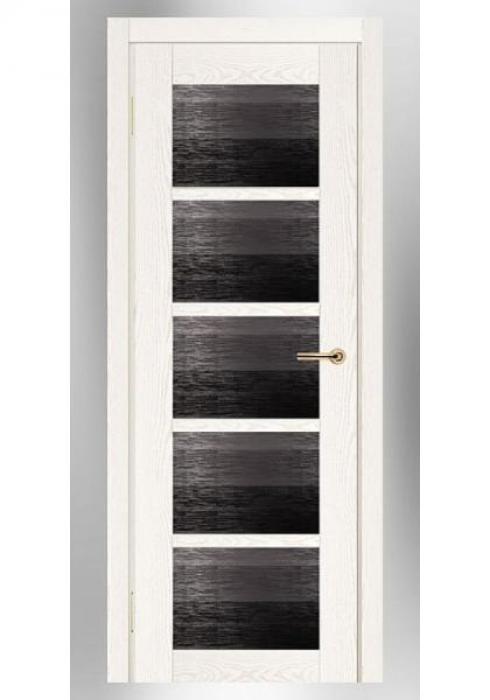 Веста, Дверь межкомнатная Джованни 2 Веста
