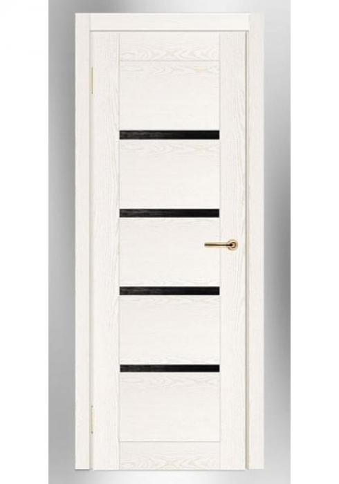 Дверь межкомнатная Джованни Веста, Дверь межкомнатная Джованни Веста