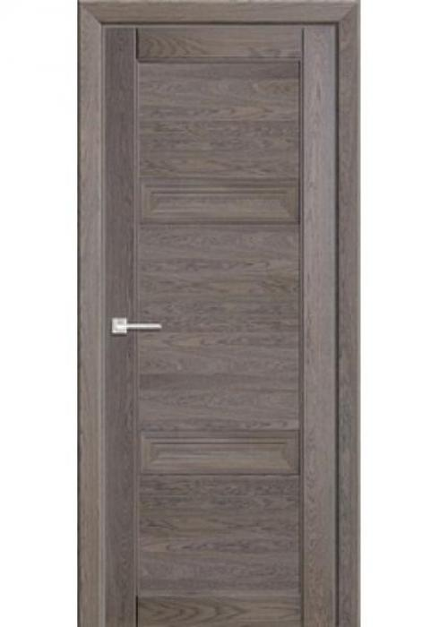 Волховец, Дверь межкомнатная Ego 6111 ДММ