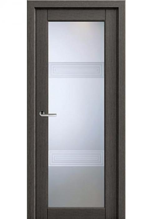 Волховец, Дверь межкомнатная Ego 6112 ДСЕ