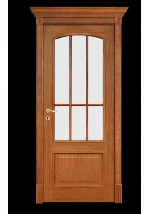 Псковская фабрика дверей, Дверь межкомнатная Эксито