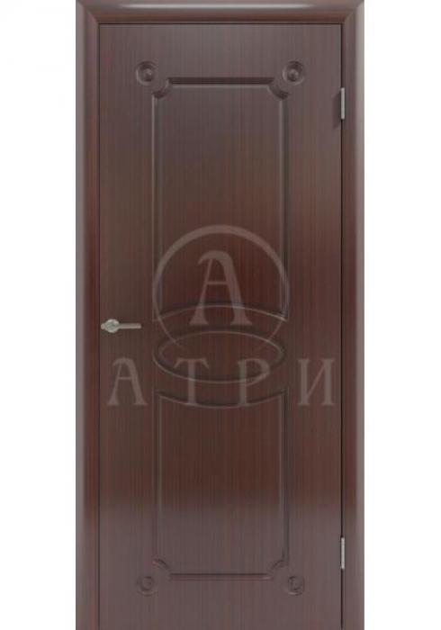 Атри, Дверь межкомнатная Эльче