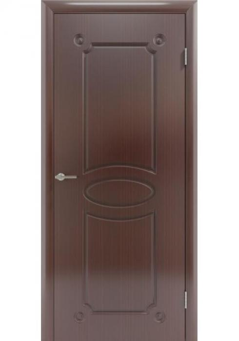 Атри, Дверь межкомнатная Эльче лайт