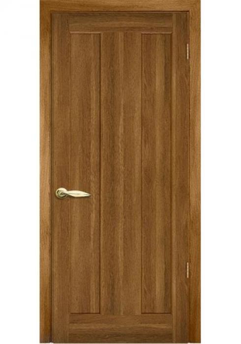Принцип, Дверь межкомнатная Элеганс 4 ДГ