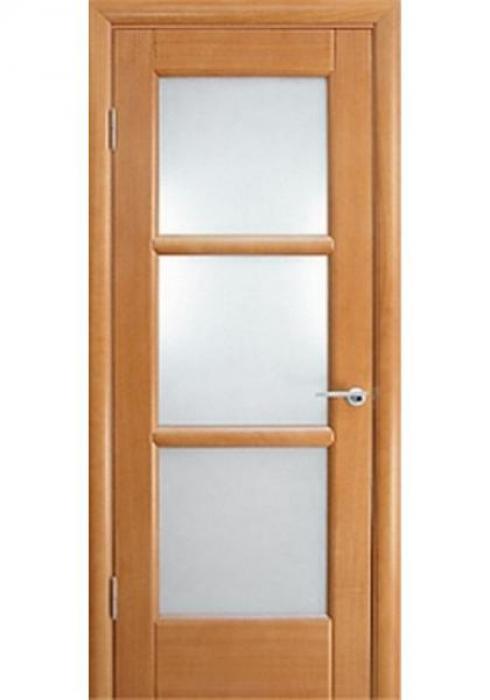 Русна, Дверь межкомнатная Элегант Русна