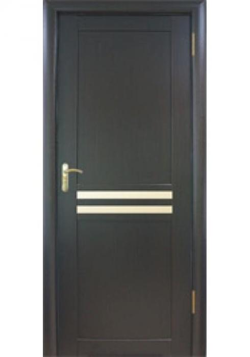 Гарант, Дверь межкомнатная Elegia