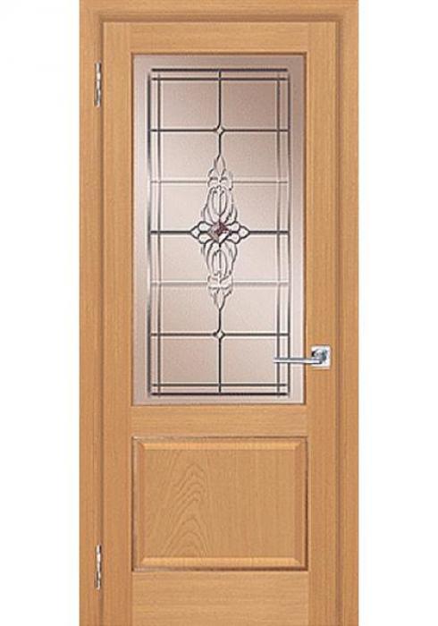 Русна, Дверь межкомнатная Элегия Русна