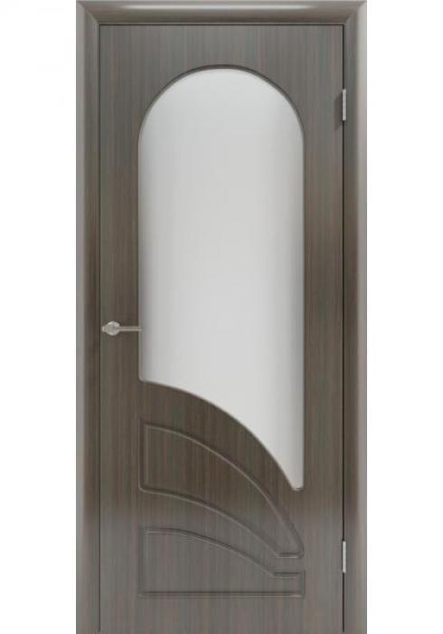 Атри, Дверь межкомнатная Элегия