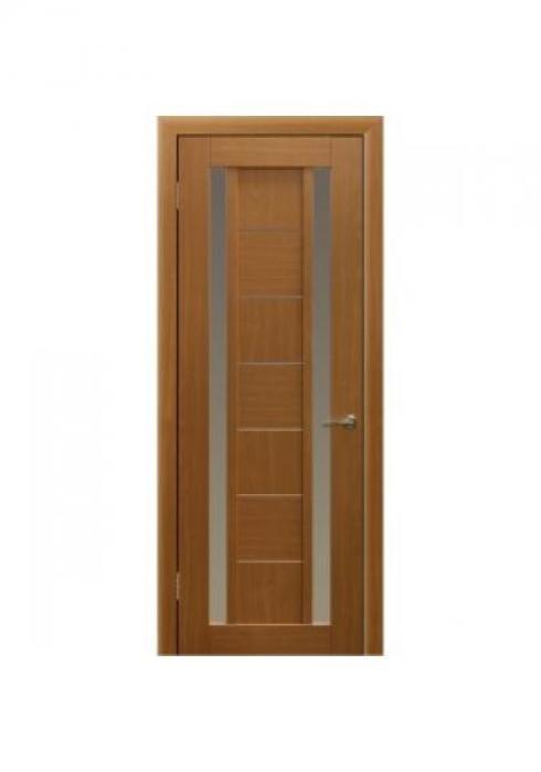 Diford, Дверь межкомнатная Елена