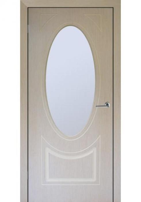 RosDver, Дверь межкомнатная Элипс