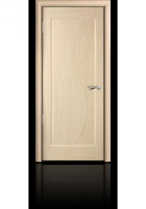 Дверь межкомнатная Elisa MILYANA, Дверь межкомнатная Elisa MILYANA