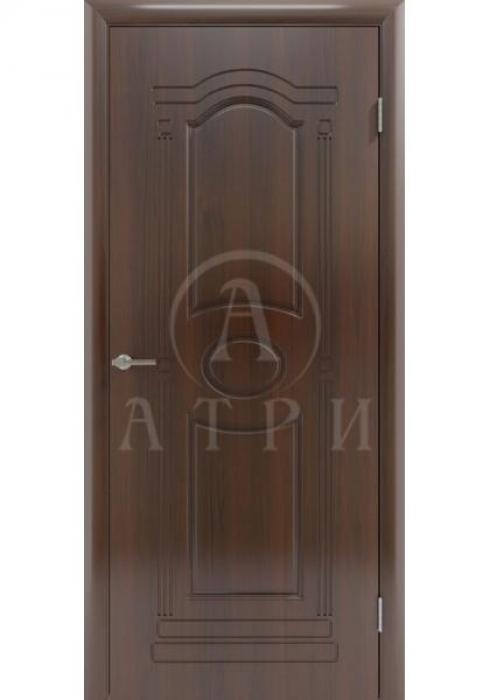 Атри, Дверь межкомнатная Эллада