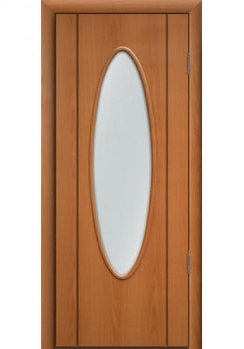 PortaM, Дверь межкомнатная Эллипс