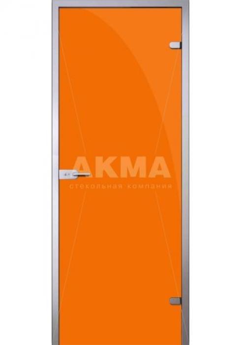 Акма, Дверь межкомнатная Emalit Orange