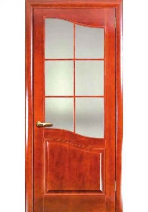 Алталия, Дверь межкомнатная Эмилит EL Алталия