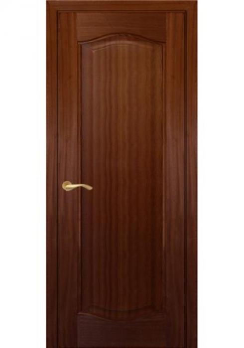 Практика, Дверь межкомнатная Эмилия ДГ