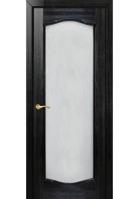 Практика, Дверь межкомнатная Эмилия ДО
