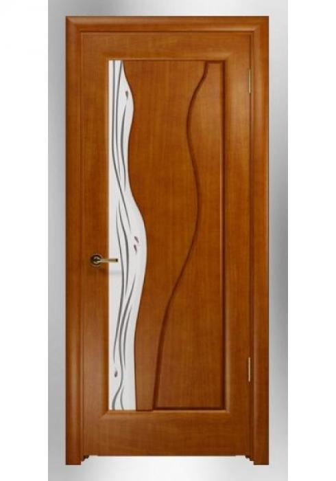 Веста, Дверь межкомнатная Энжел Веста