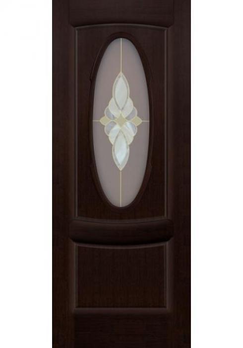 RosDver, Дверь межкомнатная Эстер